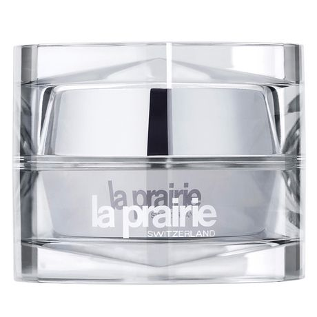 La Prairie Platinum pleťový krém 30 ml, Cellular Cream Platinum Rare