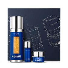 ec08271a946cb La Prairie Skin Caviar kazeta, Skin Cavair Ritual Kit (Liquid Lift 50 ml +
