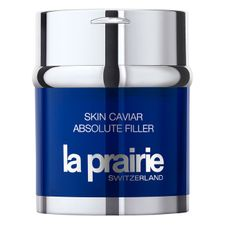 La Prairie Skin Caviar krém 60 ml, Skin Caviar Absolute Filler