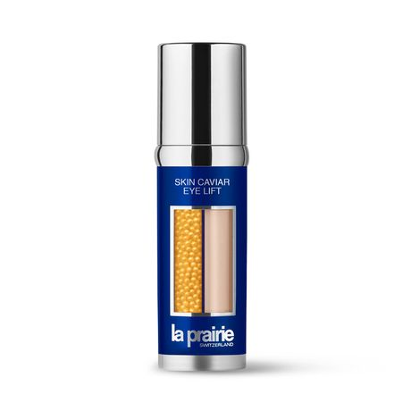 La Prairie Skin Caviar očné sérum 20 ml, Eye Lift