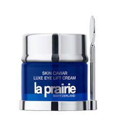 283b3566719ef La Prairie Skin Caviar očný krém 20 ml, Luxe Eye Lift Cream