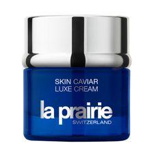 La Prairie Skin Caviar omladzujúci krém 50 ml, Skin Caviar Luxe Cream Premier