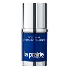 La Prairie Skin Caviar pleťové sérum 30 ml, Crystalline Concentre