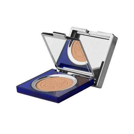 La Prairie Skin Caviar Powder Foundation púder 9 g, SPF15 Honey Beige