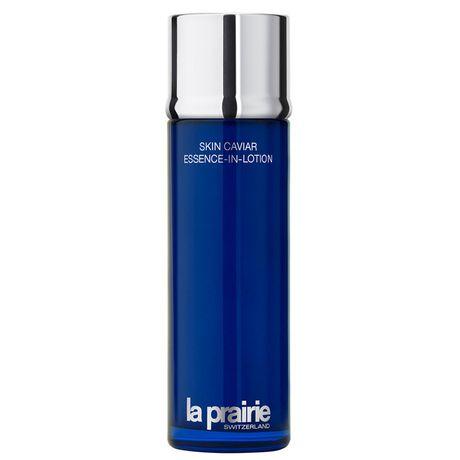 La Prairie Skin Caviar sérum 150 ml, Essence in lotion