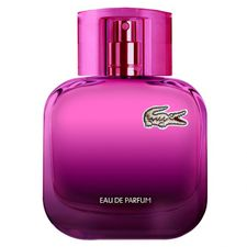 Lacoste Eau de Lacoste L.12.12 Pour Elle Magnetic parfumovaná voda 45 ml