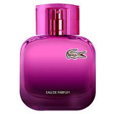 Lacoste Eau de Lacoste L.12.12 Pour Elle Magnetic parfumovaná voda 80 ml