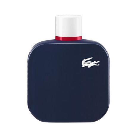 Lacoste Panache Man toaletná voda 50 ml
