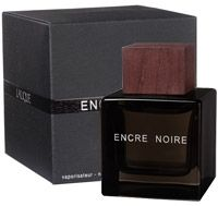 Lalique Encre Noir toaletná voda 100 ml