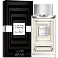 Lalique Hommage A L'Homme toaletná voda 100 ml