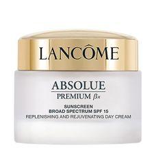 Lancome Absolue - zrelá pleť krém 50 ml, Premium BX Cream
