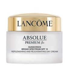 Lancome Absolue - zrelá pleť krém 50 ml, Premium BX Cream