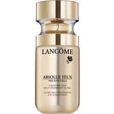 Lancome Absolue - zrelá pleť očné sérum 15 ml, Yeux Precious Cells Serum Eyes