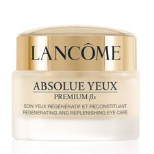 Lancome Absolue - zrelá pleť očný krém 20 ml, Premium BX Eyes
