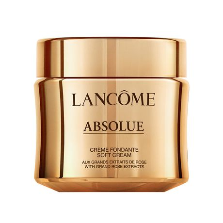 Lancome Absolue - zrelá pleť pleťový krém 60 ml, Soft Cream