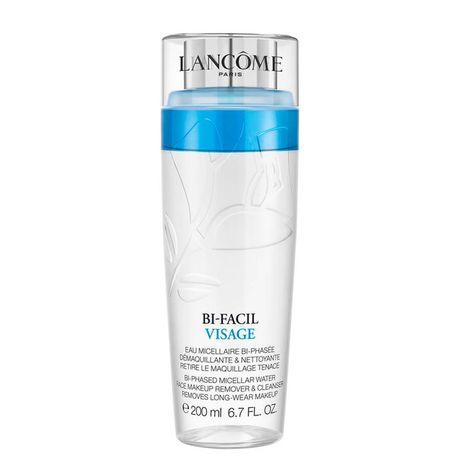 Lancome Bi-Facil odličovací prípravok 200 ml, Visage