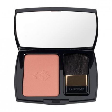 Lancome Blush Subtil farba na líčka, 031