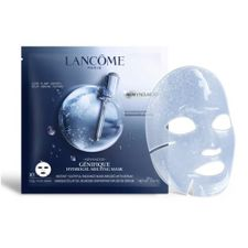Lancome Genifique hydratačná maska 4 ks, Hydrogel Mask