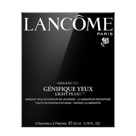 Lancome Genifique očná maska 15 ml, Eye Mask
