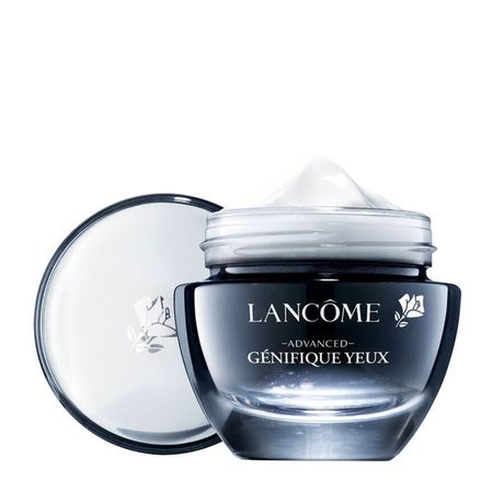 Lancome Genifique očný krém 15 ml, Eye Care
