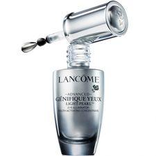 Lancome Genifique sérum 20 ml, Eyes Light Pearl