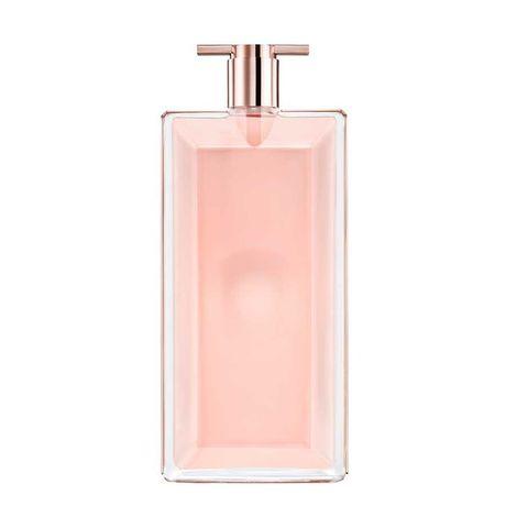 Lancome Idole Le Parfum parfumovaná voda 25 ml