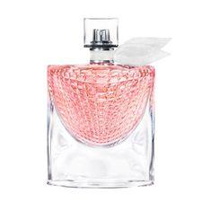 Lancome La Vie Est Belle L'Eclat parfumovaná voda 30 ml