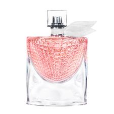 Lancome La Vie Est Belle L'Eclat parfumovaná voda 75 ml