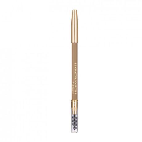 Lancome Le Crayon Sourcils ceruzka na obočie, 030 Brun