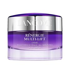 Lancome Renergie Multi Lift denný krém 50 ml, Creme