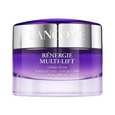 Lancome Renergie Multi Lift denný krém 50 ml, Creme Riche