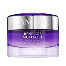 Lancome Renergie Multi Lift denný krém 50 ml, Creme Legere