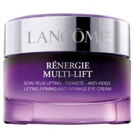 Lancome Renergie Multi Lift očný krém 15 ml