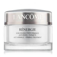 Lancome Renergie - proti vráskam krém 50 ml, Creme