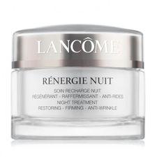 Lancome Renergie - proti vráskam krém 50 ml, Nuit
