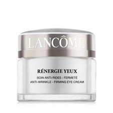 Lancome Renergie - proti vráskam očný krém 15 ml, Yeux