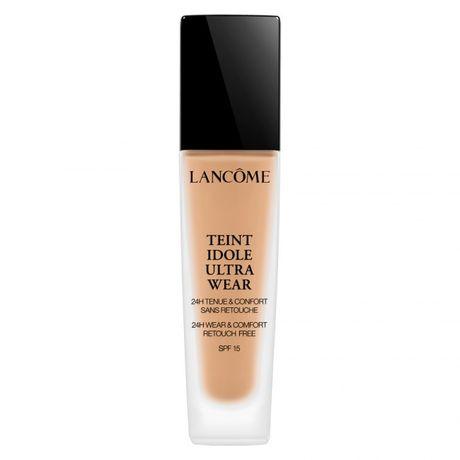 Lancome Teint Idole Ultra Wear make-up 30 ml, 045 Sable Beige