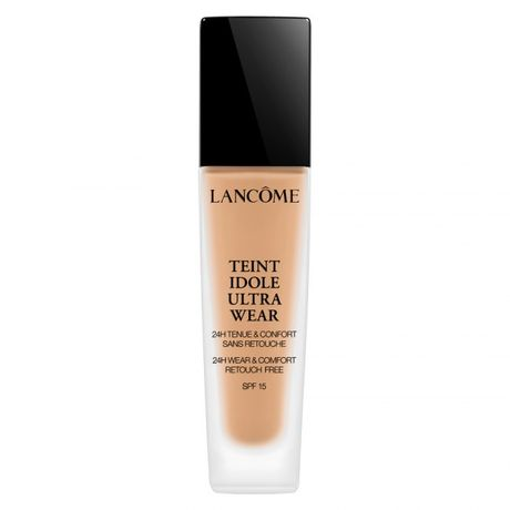 Lancome Teint Idole Ultra Wear make-up 30 ml, 06 Beige Cannele
