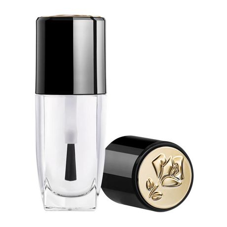 Lancome Vernis In Love lak na nechty, Top Coat