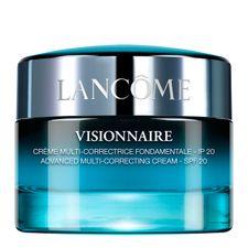 Lancome Visionnaire denný krém 50 ml, SPF 20