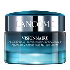 Lancome Visionnaire krém 50 ml, Rich Cream