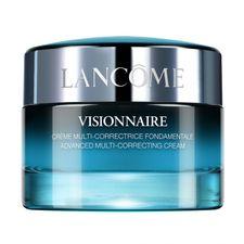 Lancome Visionnaire pleťový krém 50 ml, Advanced Multi-Correction Cream