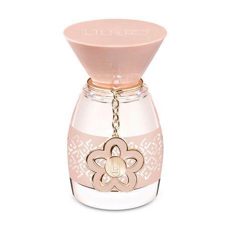 Liu Jo Lovely Me parfumovaná voda 50 ml
