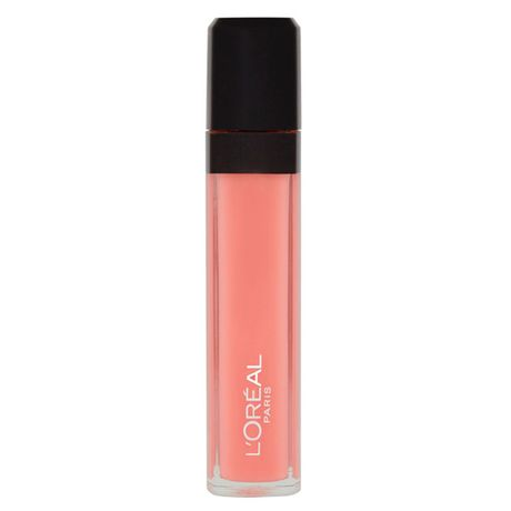 L'Oreal Paris Infaillible Mega Gloss lesk na pery 8 ml, 101 Girl on Top