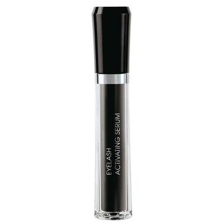 M2 Beaute Eyelash Activating Serum sérum 5 ml, Prípravok na riasy