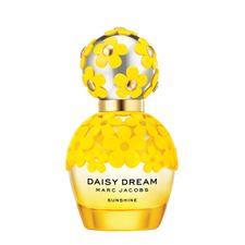 Marc Jacobs Daisy Dream Sunshine toaletná voda