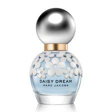 Marc Jacobs Daisy Dream toaletná voda