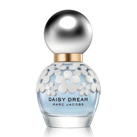Marc Jacobs Daisy Dream toaletná voda 50 ml