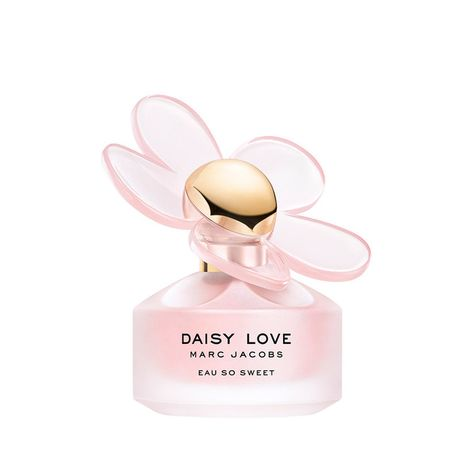 Marc Jacobs Daisy Love Eau So Sweet toaletná voda 30 ml