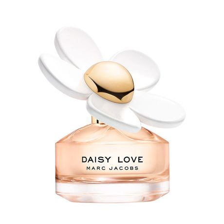 Marc Jacobs Daisy Love toaletná voda 100 ml